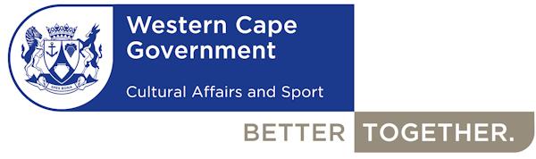 Cape Winelands Museum Route